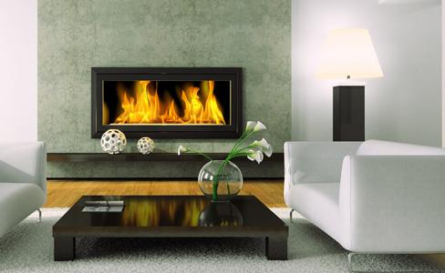 annecy ramonage ramonage en haute savoie ramoneur 74 annecy. Black Bedroom Furniture Sets. Home Design Ideas